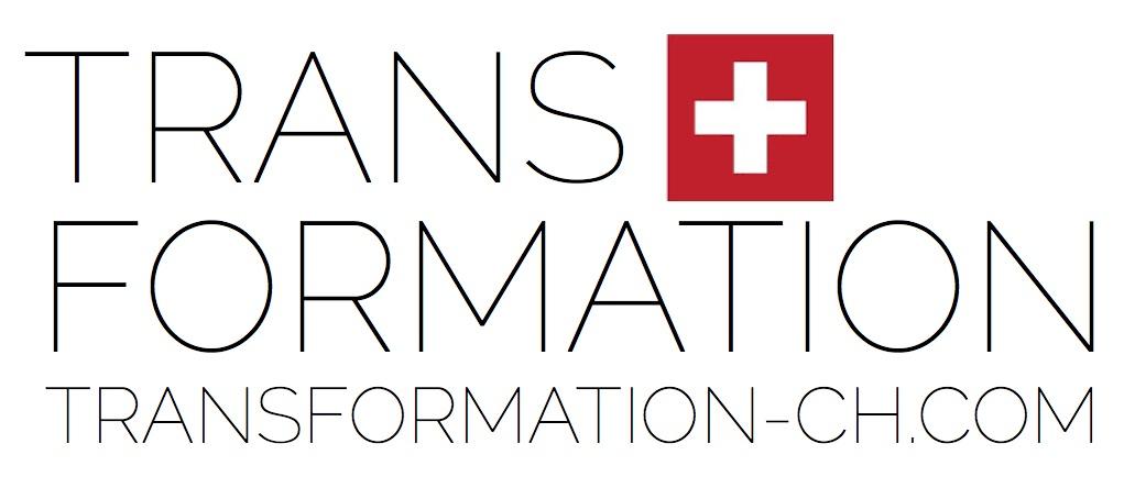 TRANSFORMATION-CH